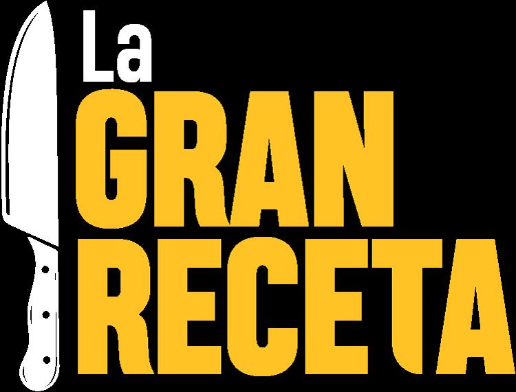 La Gran Receta