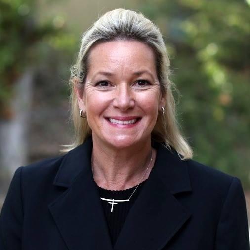 Hon. Kristine Alessio