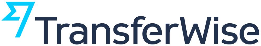 bt-logo