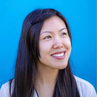 Jennifer Lee Profile Picture
