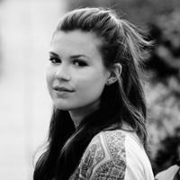 Anna Zsofia Csontos Profile Picture