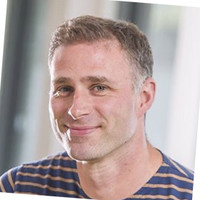 Hary Brignull Profile Picture