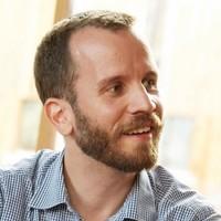 Zoltan Gocza Profile Picture