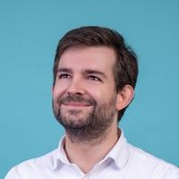 Peter Balazs Polgar Profile Pic