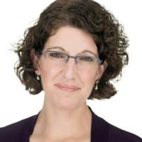 Carol Smith Profile Picture