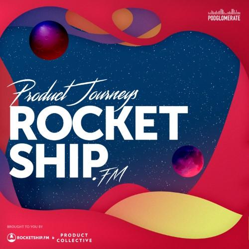 The RocketShip