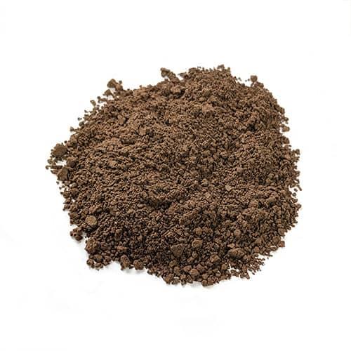 Mushroom Powders