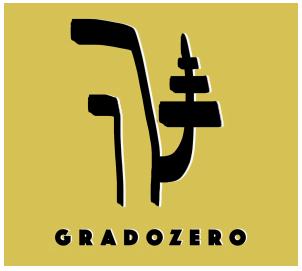Grado Zero