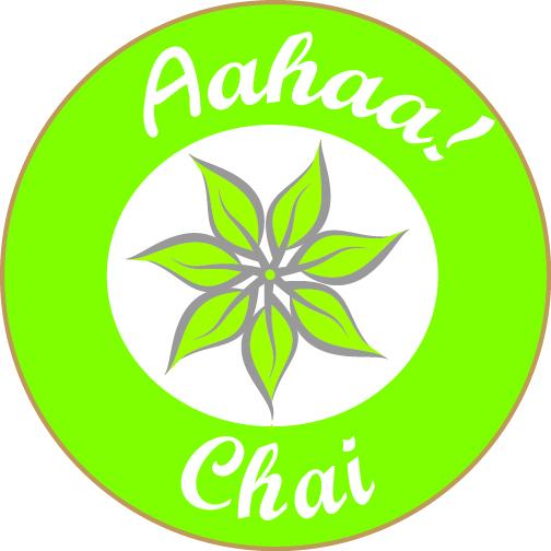 Aahaa Chai
