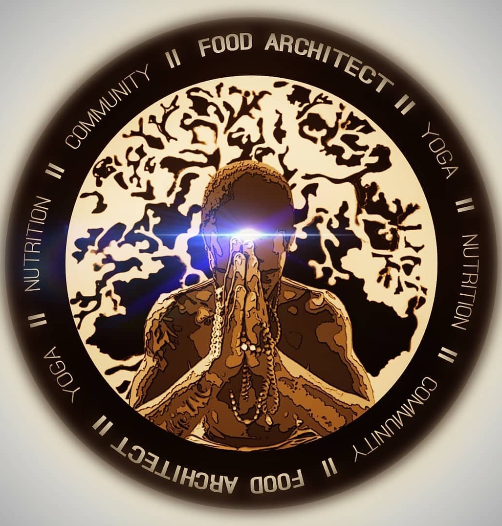 The Food Architect Indy