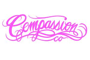 Compassion Co