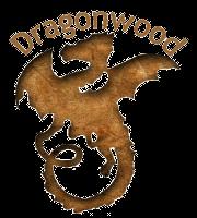 Dragonwood LLC