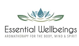 Essential Wellbeings