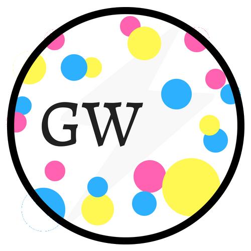G&W Raw Foods