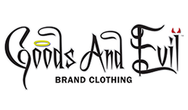 Goods and Evil Clothing