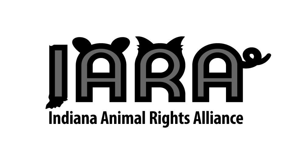 Indiana Animal Rights Alliance