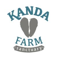 Kanda Farm Sanctuary
