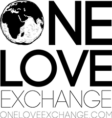 One Love Exchange