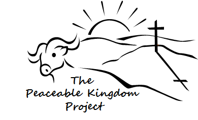 The Peaceable Kingdom Project