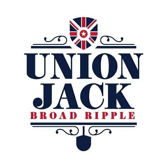 Union Jack Pub Broad Ripple