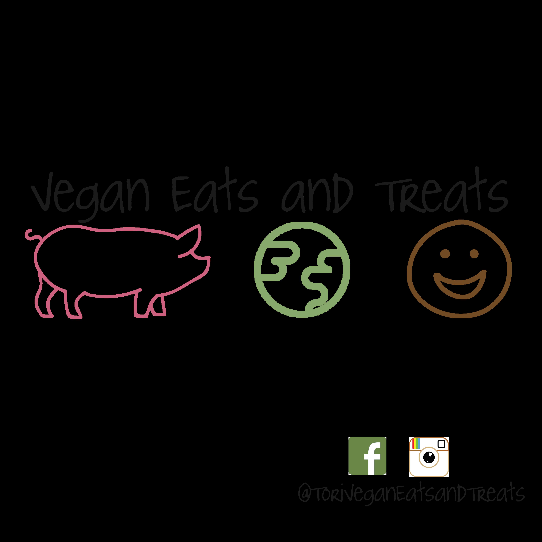 Vegan Eats and Treats