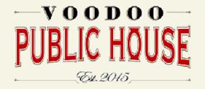 Voodoo Public House