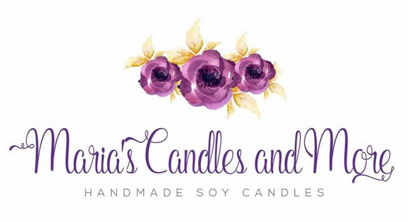 Maria's Candles and More