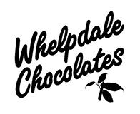 Whelpdale Chocolates