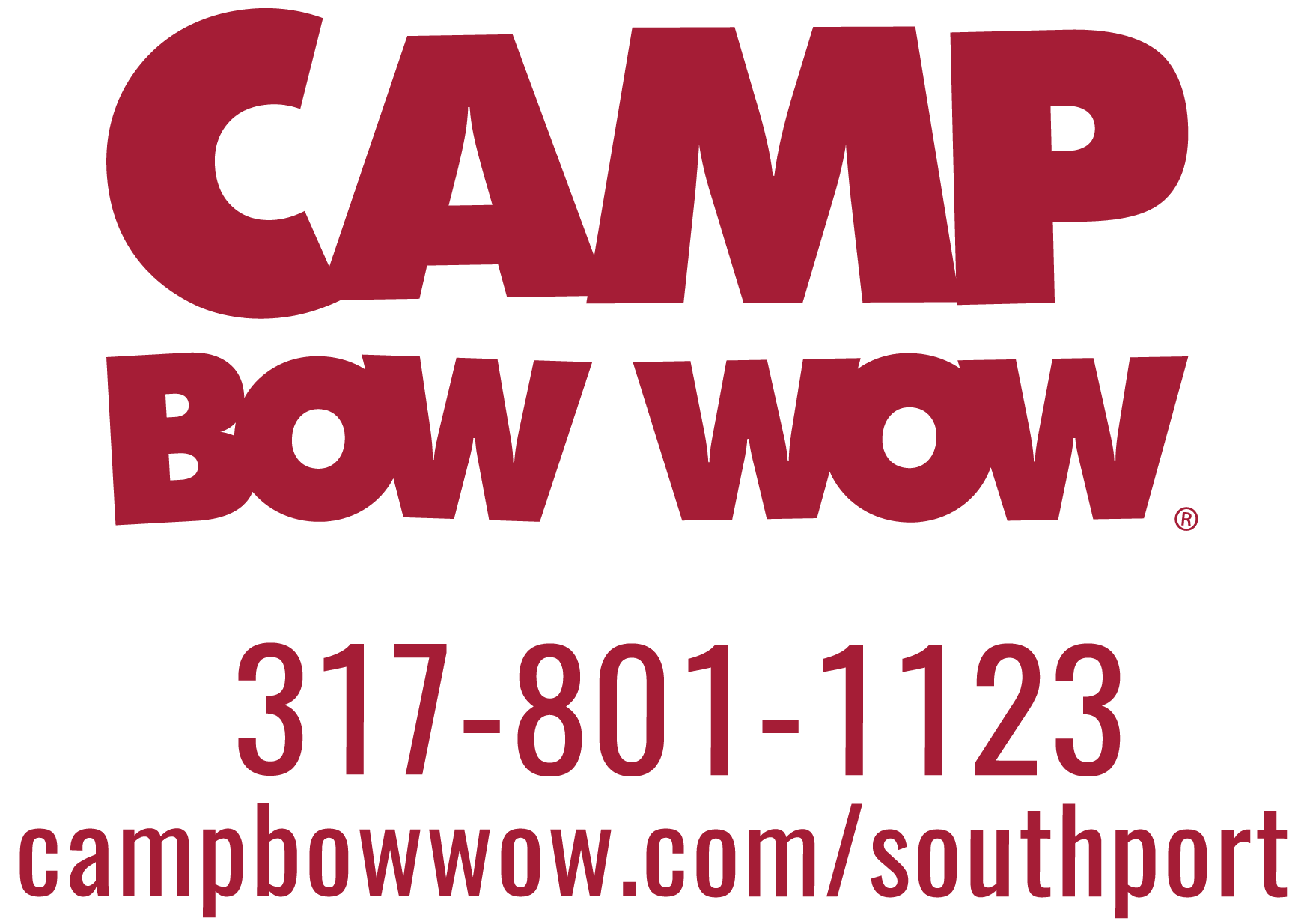 Camp Bow Wow Southport