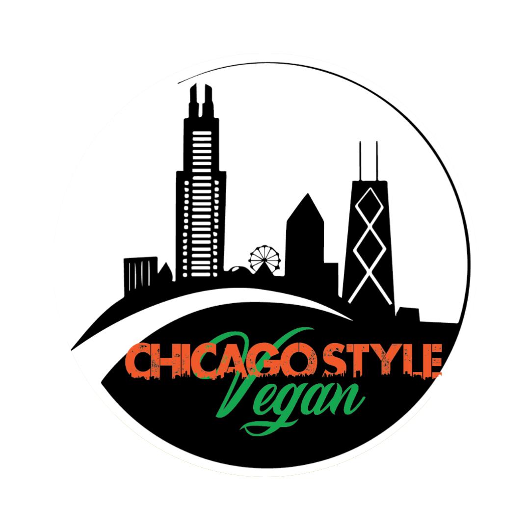 Chicago Style Vegan