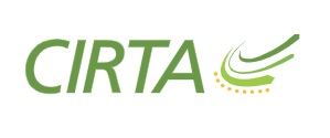 Cirta / Commuter Connect