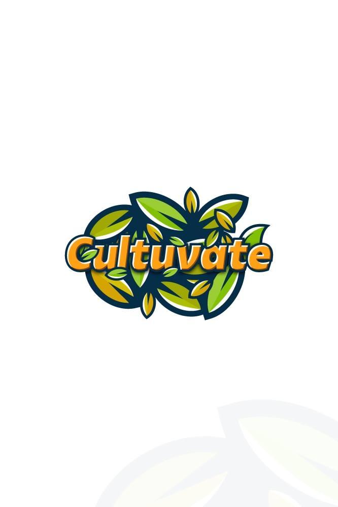 Cultuvate