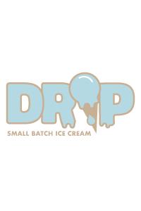 Drip Small Batch