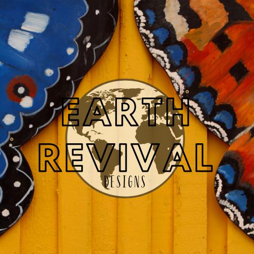 Earth Revival