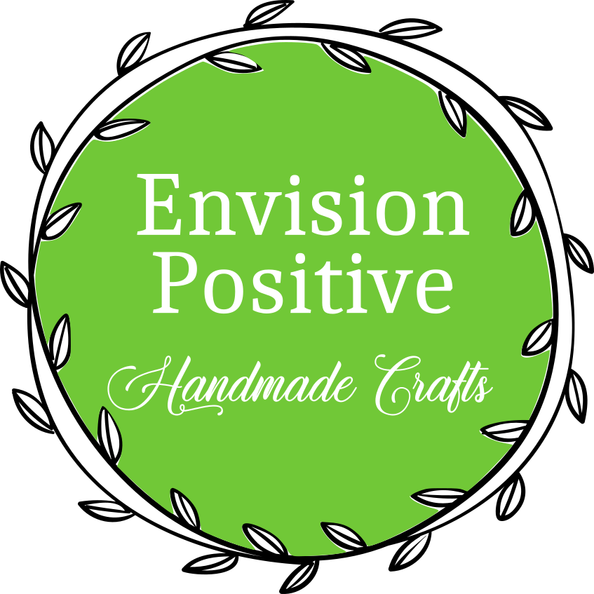 Envision Positive