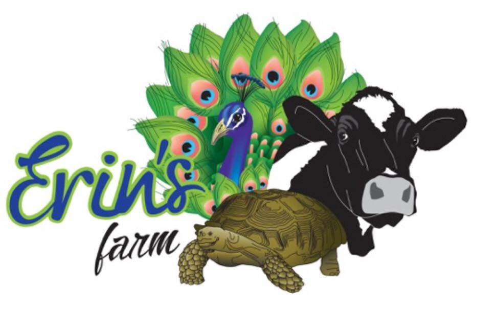 Erin's Farm