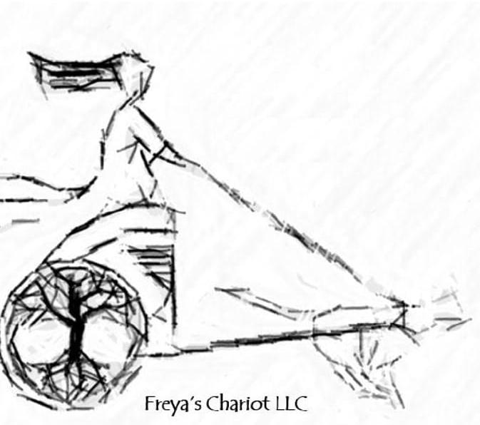 Freya's Chariot LLC