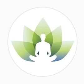 Kadampa Meditation Center Indianapolis