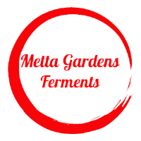 Metta Gardens Ferments