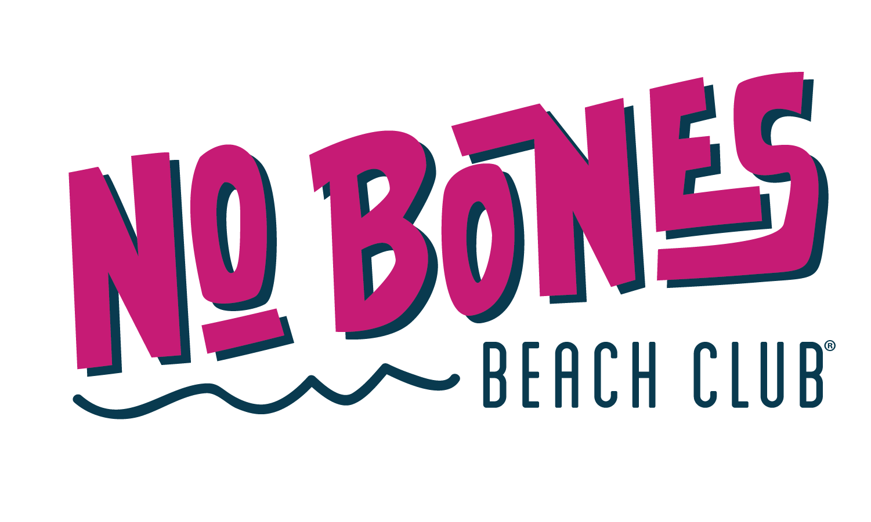 No Bones Beach Club