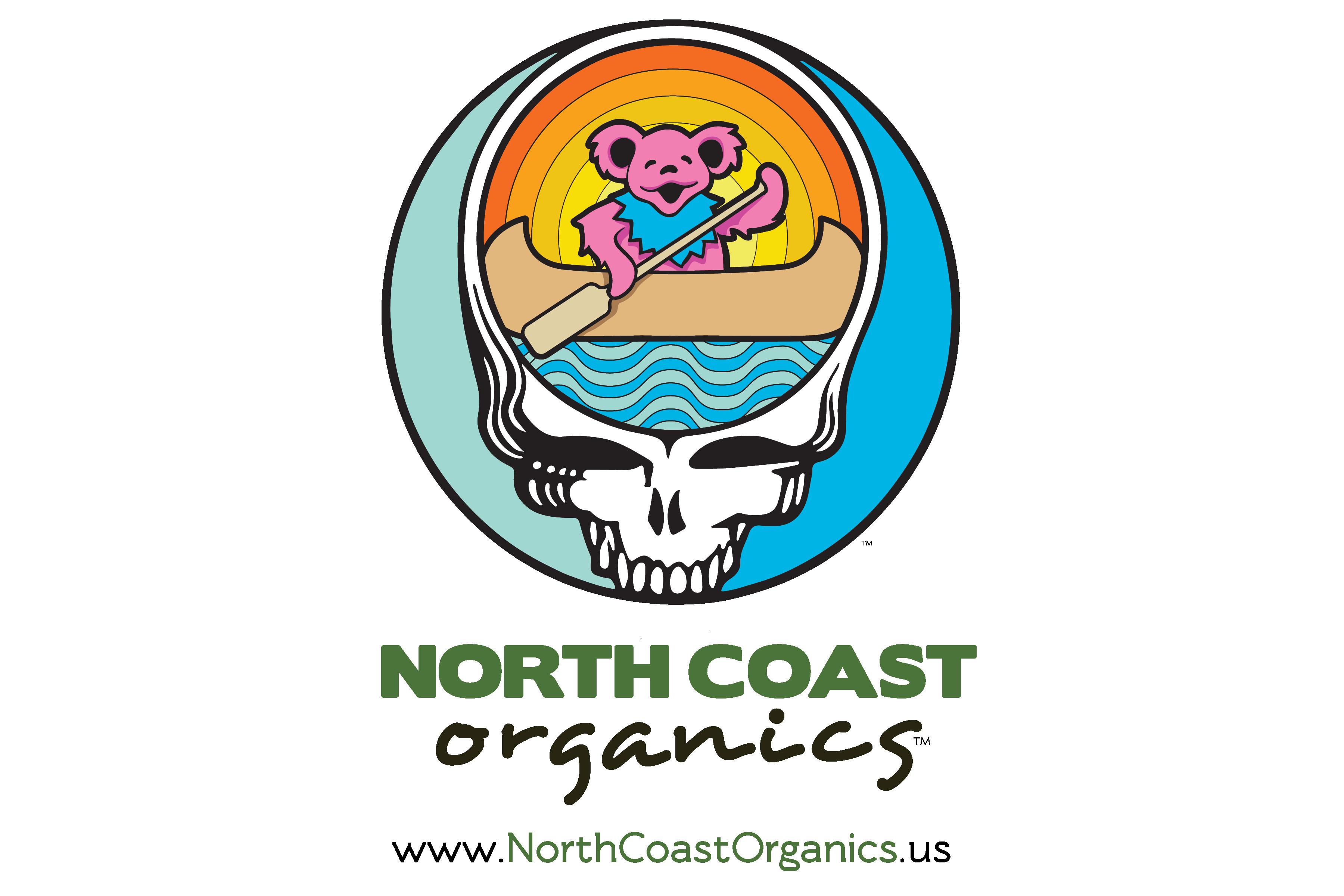 North Coast Organics