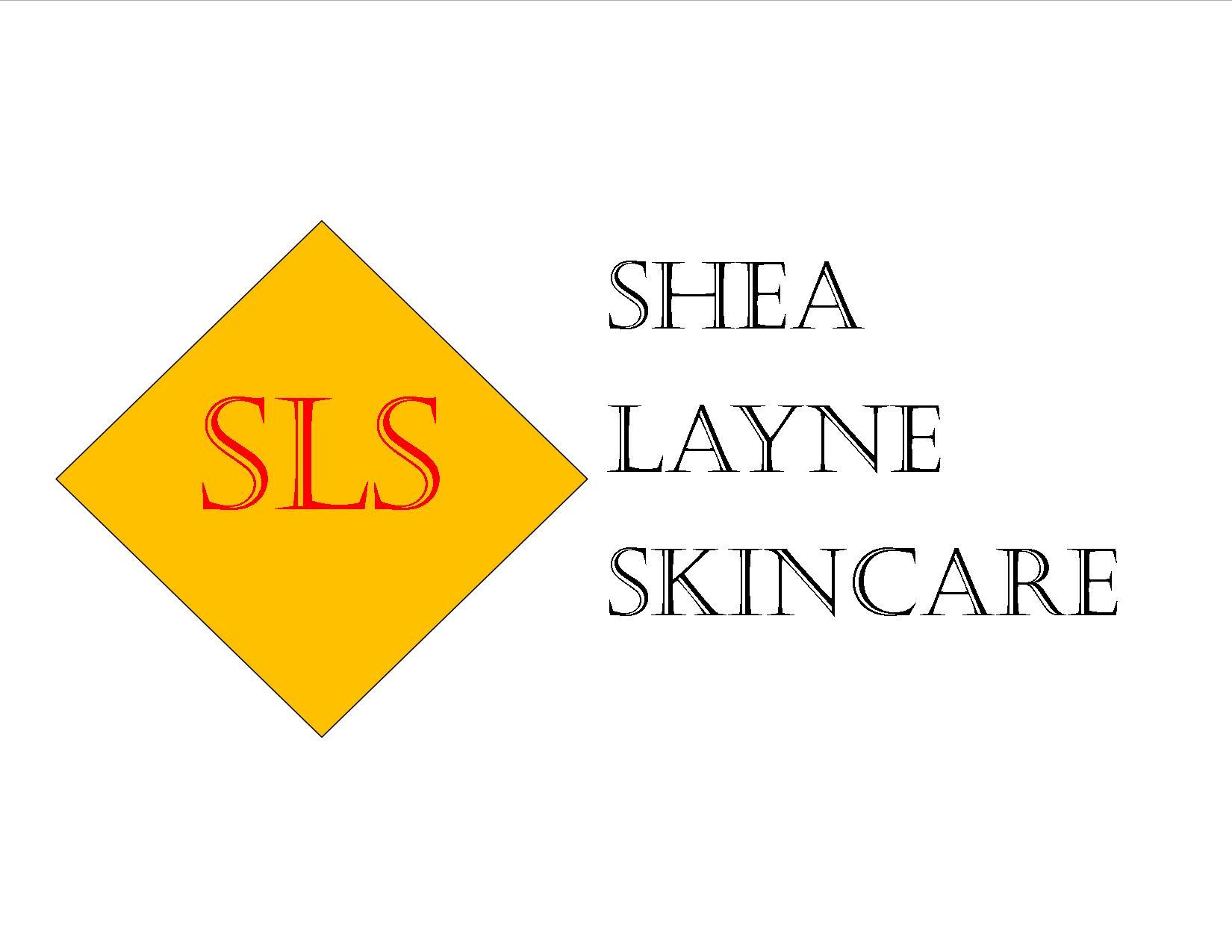 Shea Layne Skincare