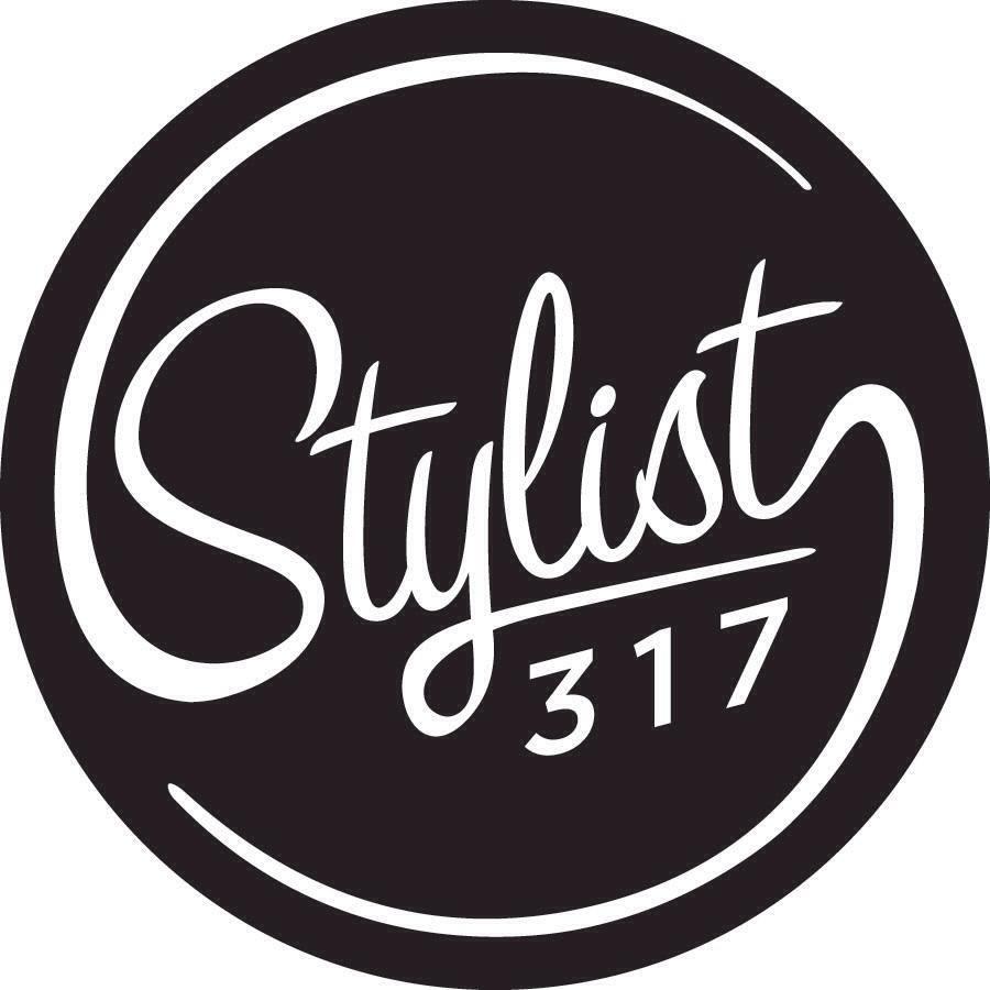 Stylist 317