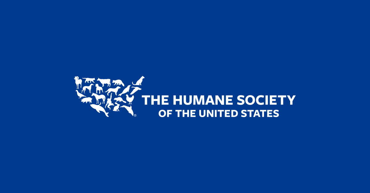 The Humane Society of the United States - Indiana