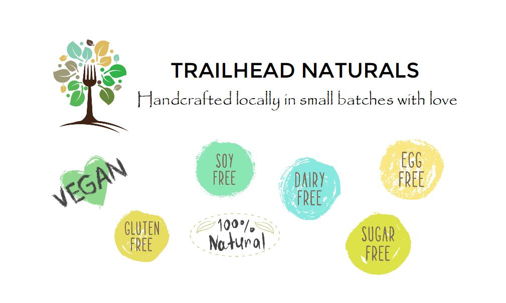 Trailhead Naturals