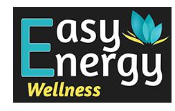 Easy Energy Wellness Center