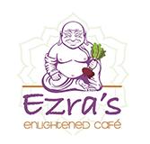 Ezra's Enlightened Cafe