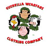 Guerrilla Wearfare