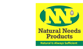 Natural Needs Products