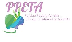 Purdue PETA